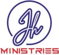 John Haggai Ministries